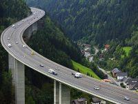 Áustria quer eliminar cinco portagens