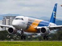 Brasil aprova negócio da Embraer e Boeing