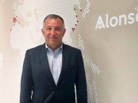 All Ways Cargo vendida ao Grupo Alonso