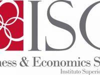 ISG aposta na logística e gestão de operações