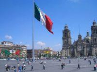 CCIP promove missão ao México