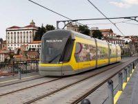 Ferrovial/ACA ganha expansão do Metro do Porto
