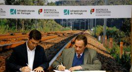 Thales inicia nova geração da sinalização ferroviária