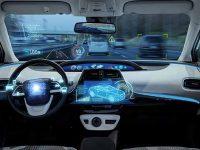 Waymo comercializará a condução autónoma