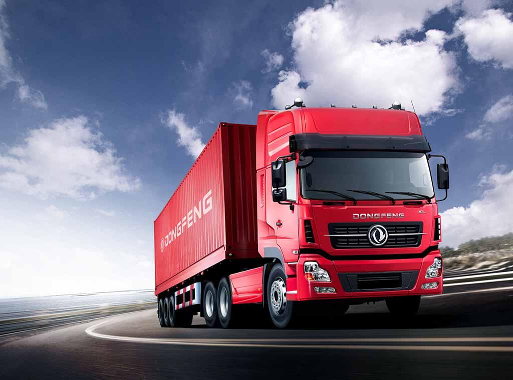 Grupo Nors já representa a Volvo em Angola
