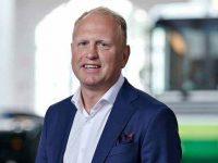 ACEA: CEO da Scania lidera comerciais