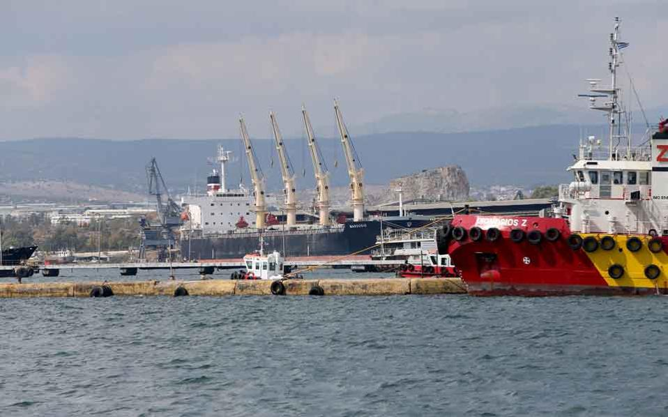 Privatização abrangerá portos comerciais e turísticos