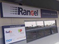 Rangel é GSA da TAP Cargo em Cabo Verde
