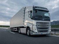 Volvo anuncia 4100 despedimentos