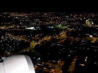 Governo quer fim dos voos nocturnos em Lisboa