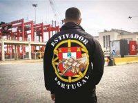 Estivadores anunciam greve selectiva em Lisboa