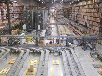 ID Logistics e Sanofi prolongam parceria