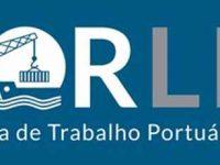 Porlis demarca-se do conflito laboral em Lisboa