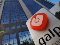 Galp oferece electricidade e gás a 500 IPSS