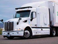 UPS duplica viagens em platooning nos EUA