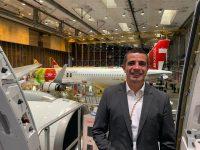 TAP Air Cargo aposta nos Preighters