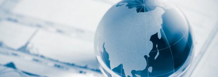 AEP lança missões empresariais virtuais