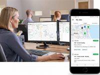 Verizon Connect conclui integração da Inosat