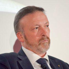 A transparência na Governação dos Portos e a estatística portuária