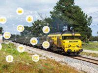 Medway M&R instalou sistema SAP