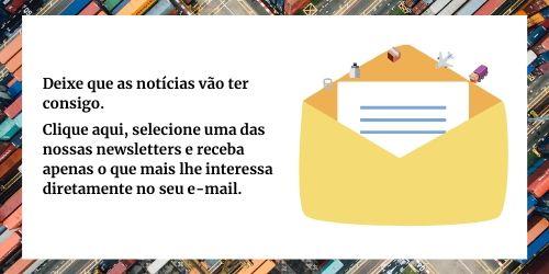Newsletter T&N
