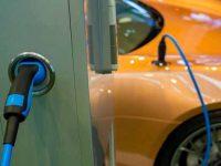 ACEA e eléctricas querem mais carregadores
