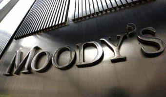 Moody's prevê défice de 9,2% este ano