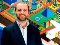 Ramiro Sequeira é CEO interino da TAP