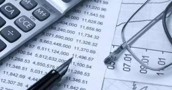 Covid-19 põe em risco prazos de pagamentos